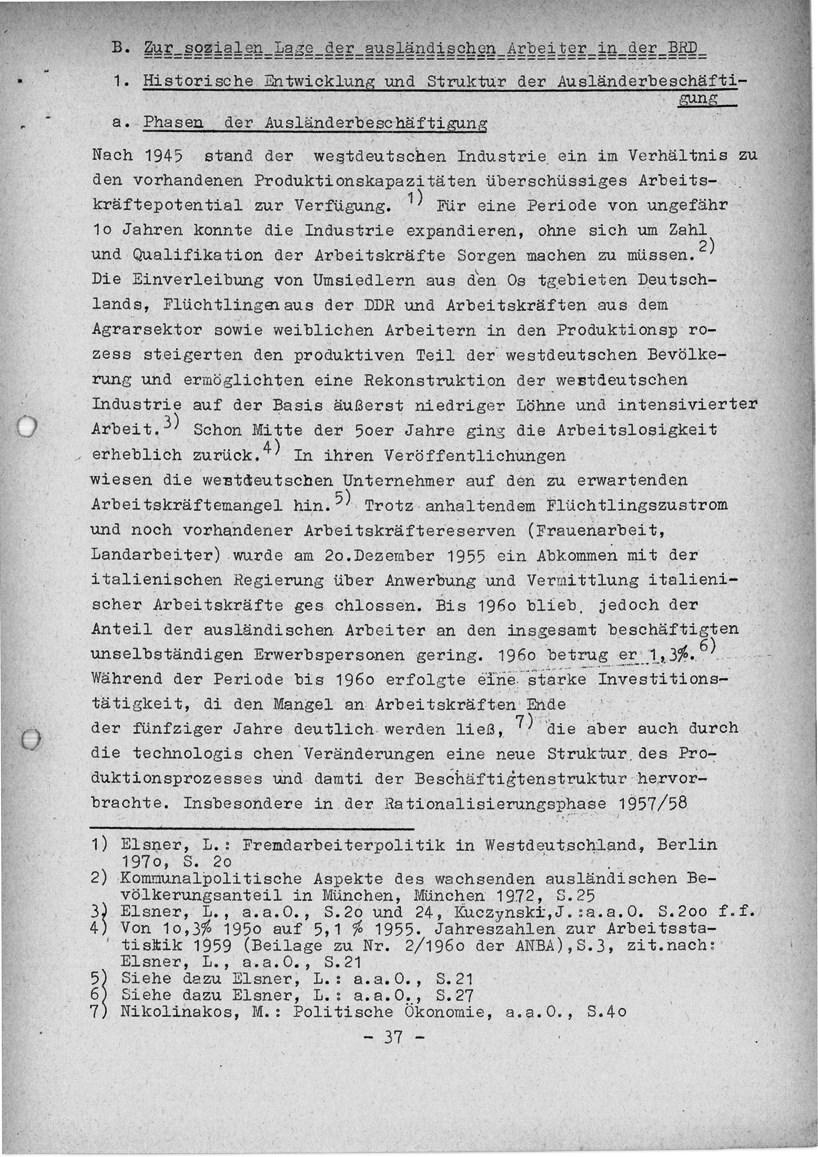Hamburg_Zirkular_Arbeitskampf509