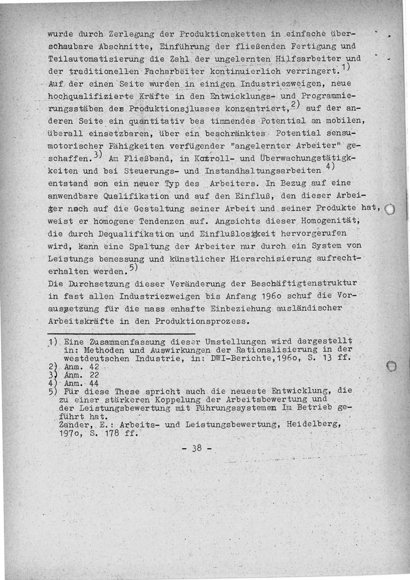 Hamburg_Zirkular_Arbeitskampf510