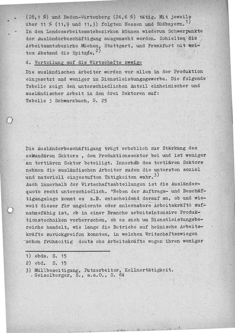 Hamburg_Zirkular_Arbeitskampf515