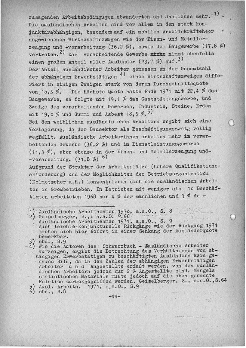 Hamburg_Zirkular_Arbeitskampf516
