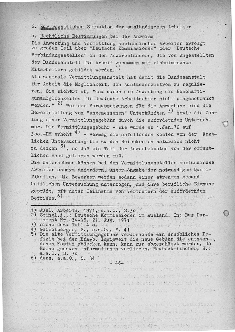 Hamburg_Zirkular_Arbeitskampf518