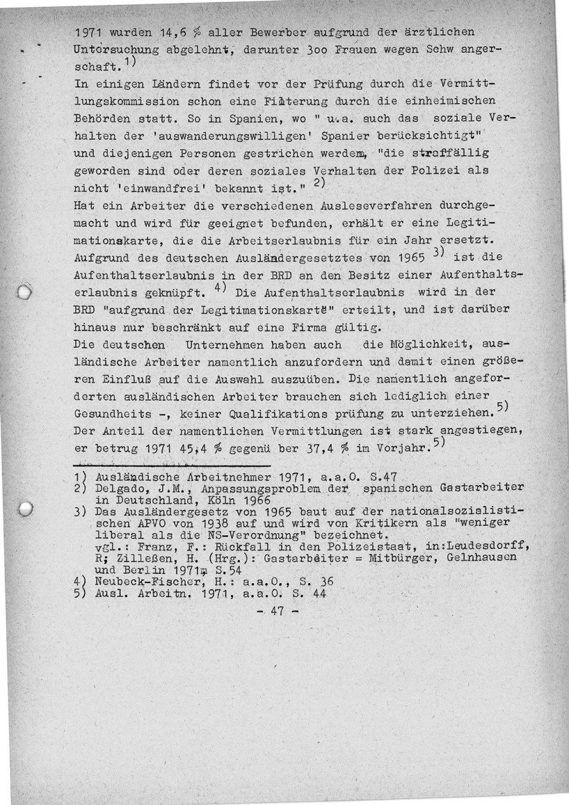 Hamburg_Zirkular_Arbeitskampf519