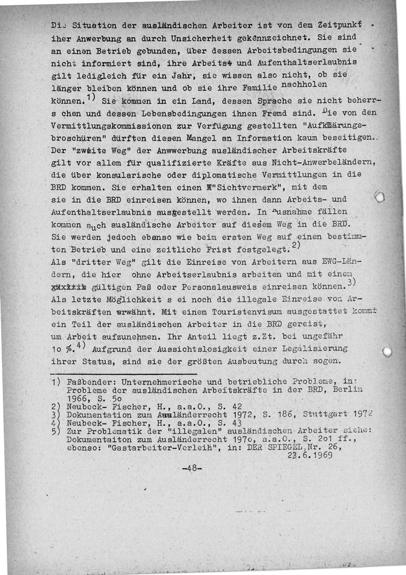 Hamburg_Zirkular_Arbeitskampf520