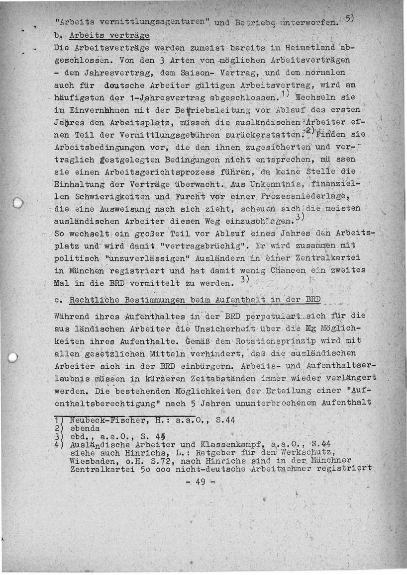 Hamburg_Zirkular_Arbeitskampf521