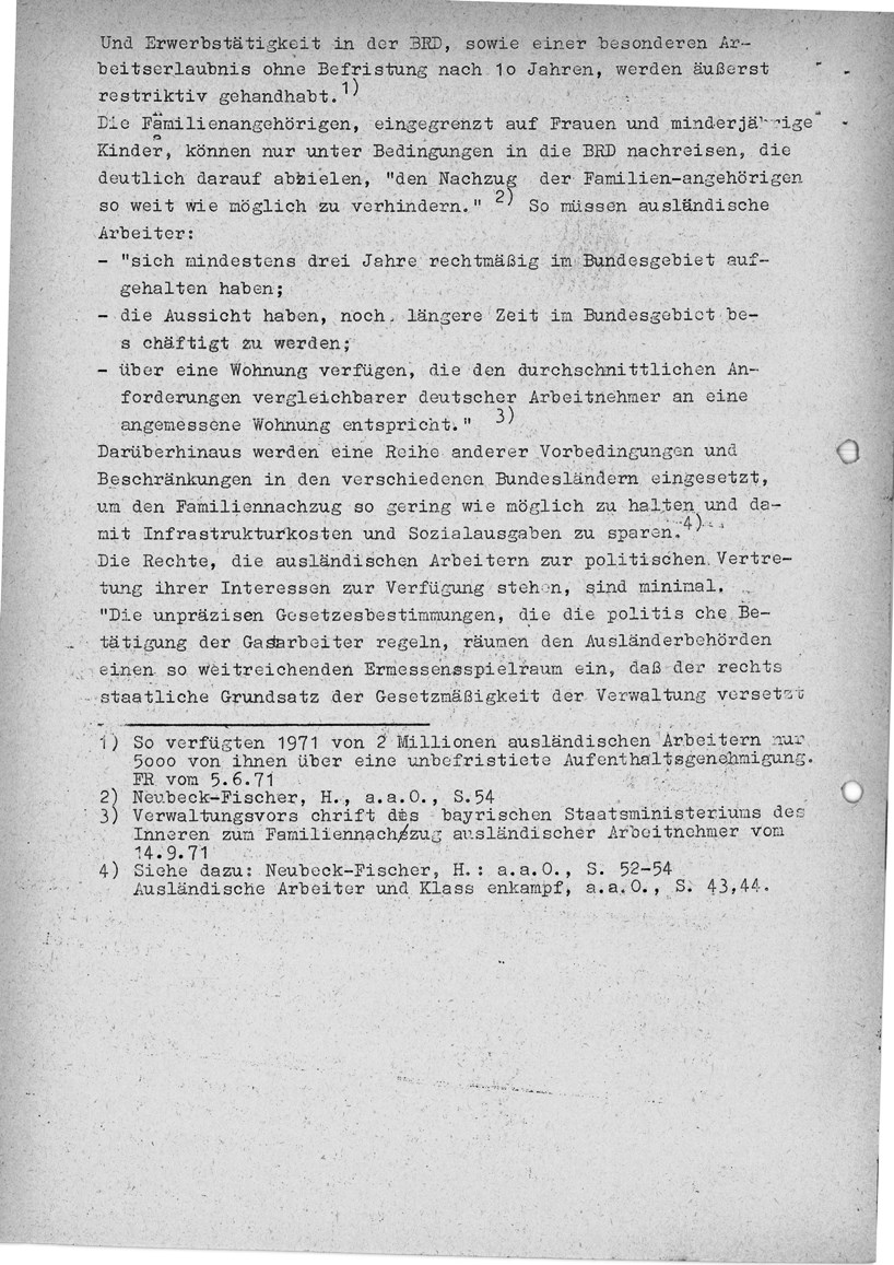 Hamburg_Zirkular_Arbeitskampf522