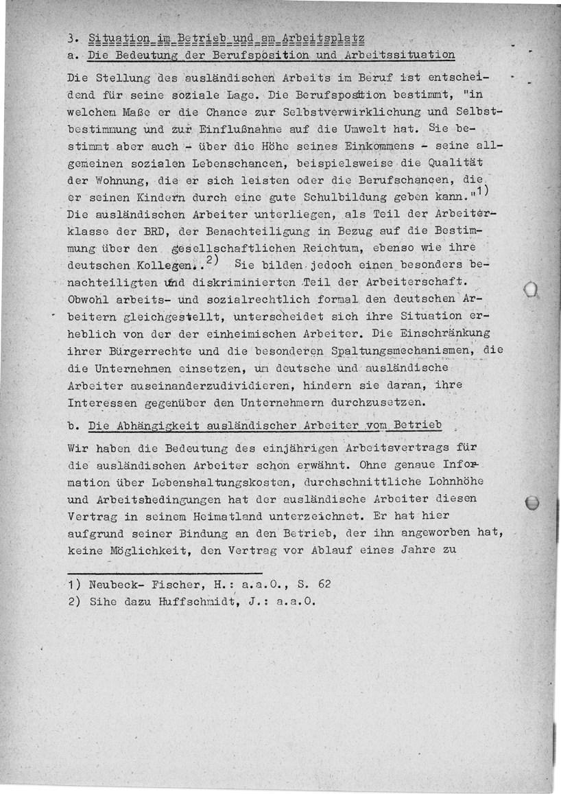 Hamburg_Zirkular_Arbeitskampf524
