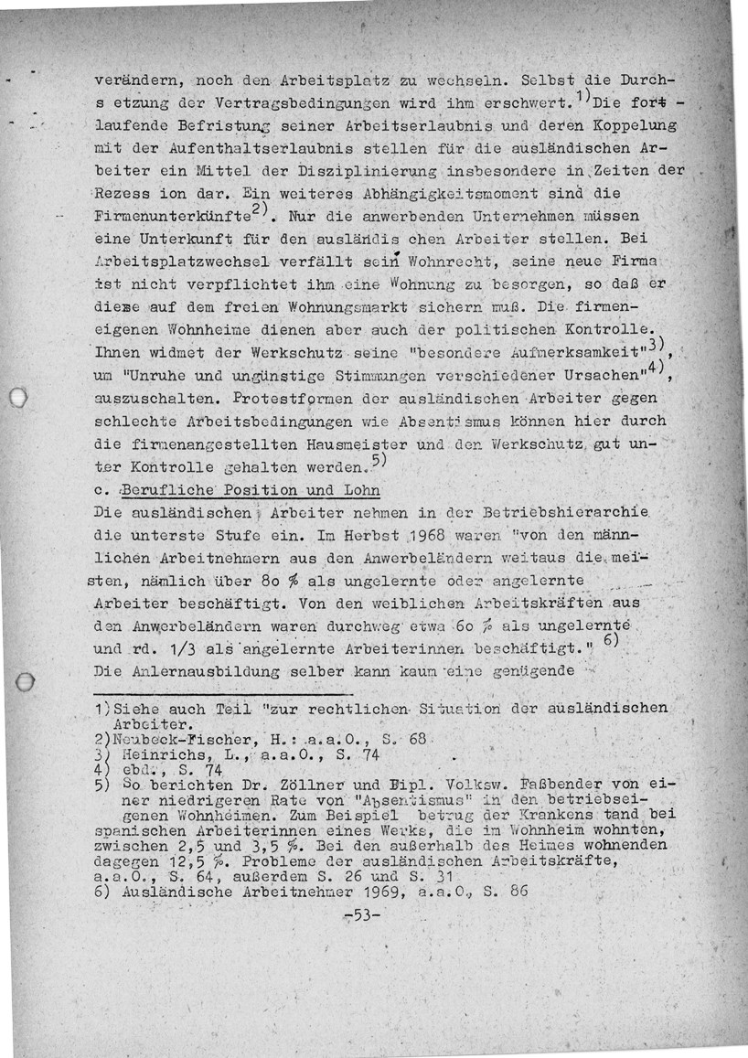 Hamburg_Zirkular_Arbeitskampf525