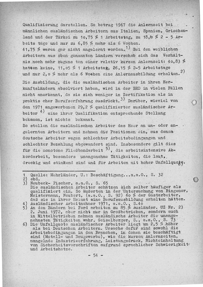 Hamburg_Zirkular_Arbeitskampf526