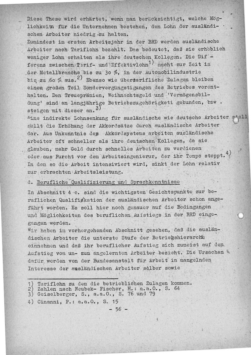 Hamburg_Zirkular_Arbeitskampf528