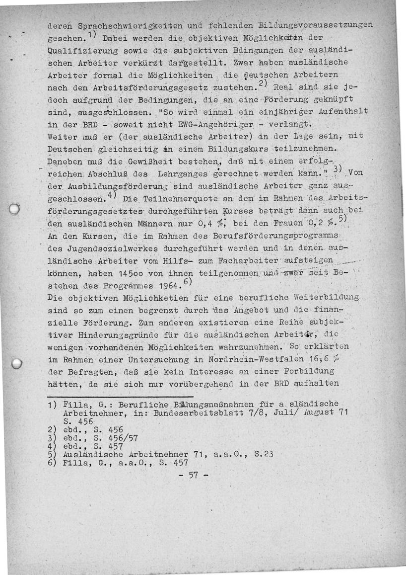 Hamburg_Zirkular_Arbeitskampf529