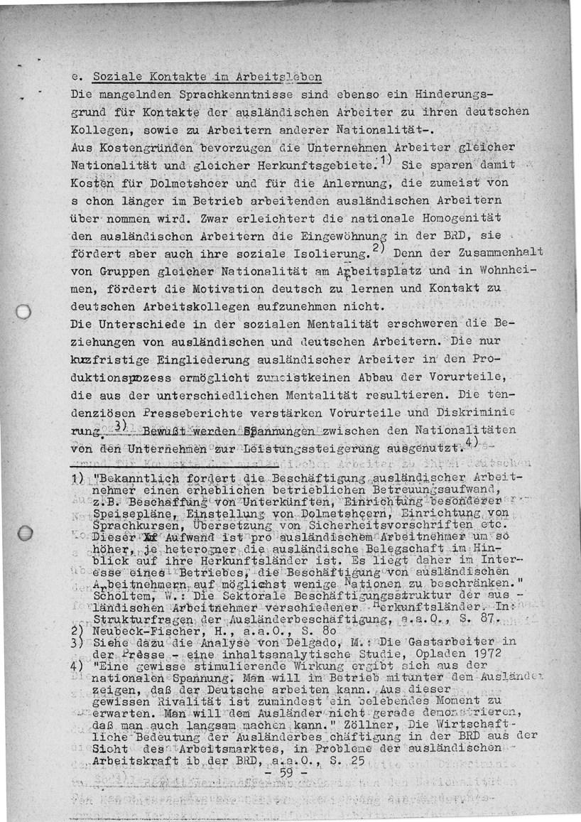 Hamburg_Zirkular_Arbeitskampf531