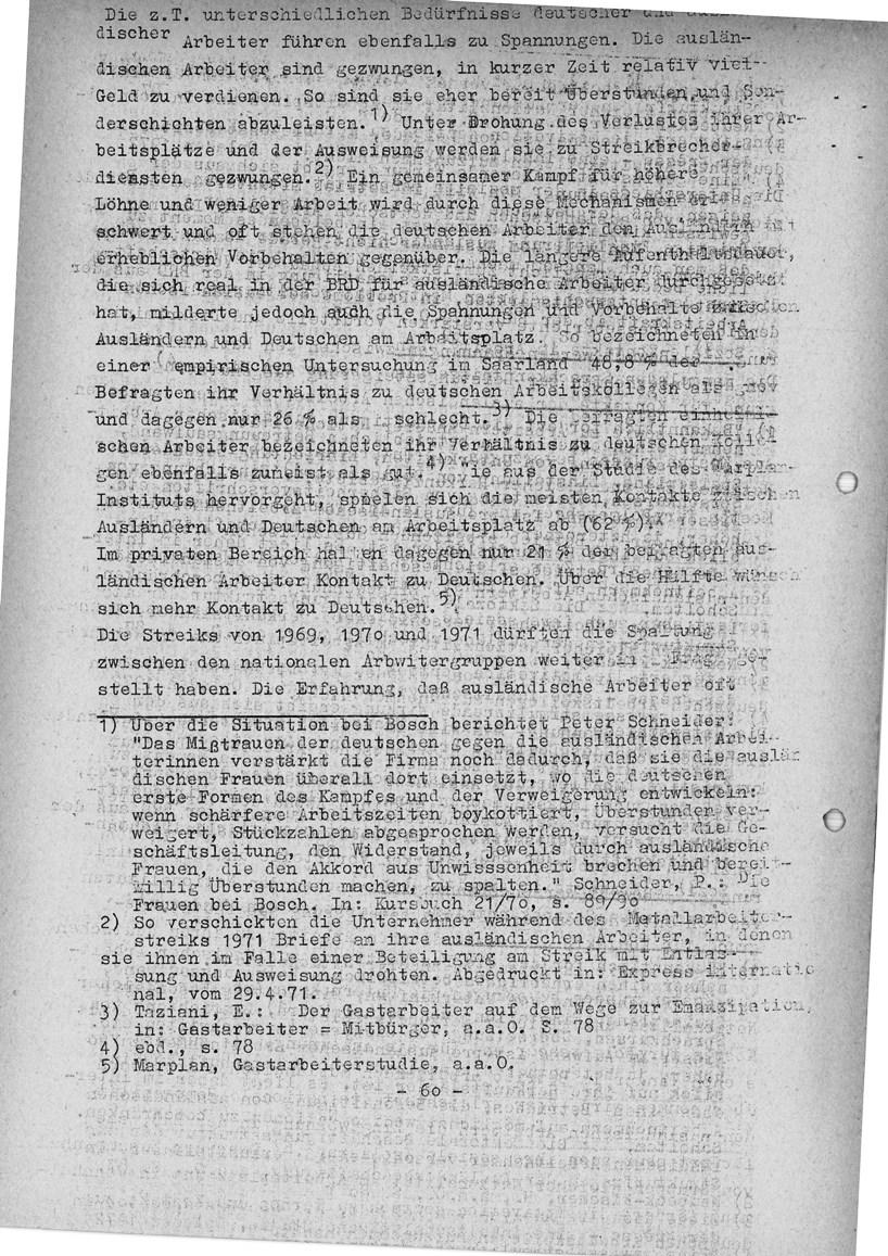 Hamburg_Zirkular_Arbeitskampf532