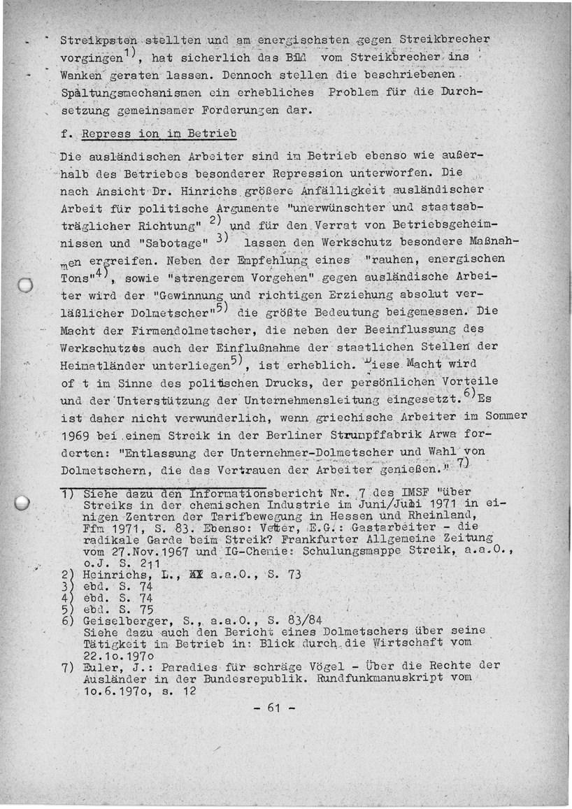 Hamburg_Zirkular_Arbeitskampf533