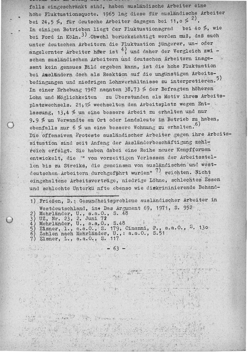 Hamburg_Zirkular_Arbeitskampf535