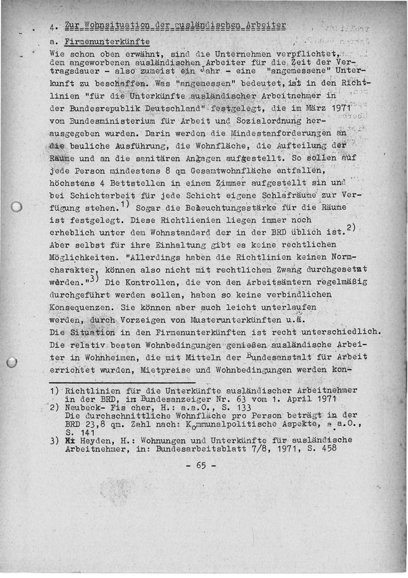 Hamburg_Zirkular_Arbeitskampf537