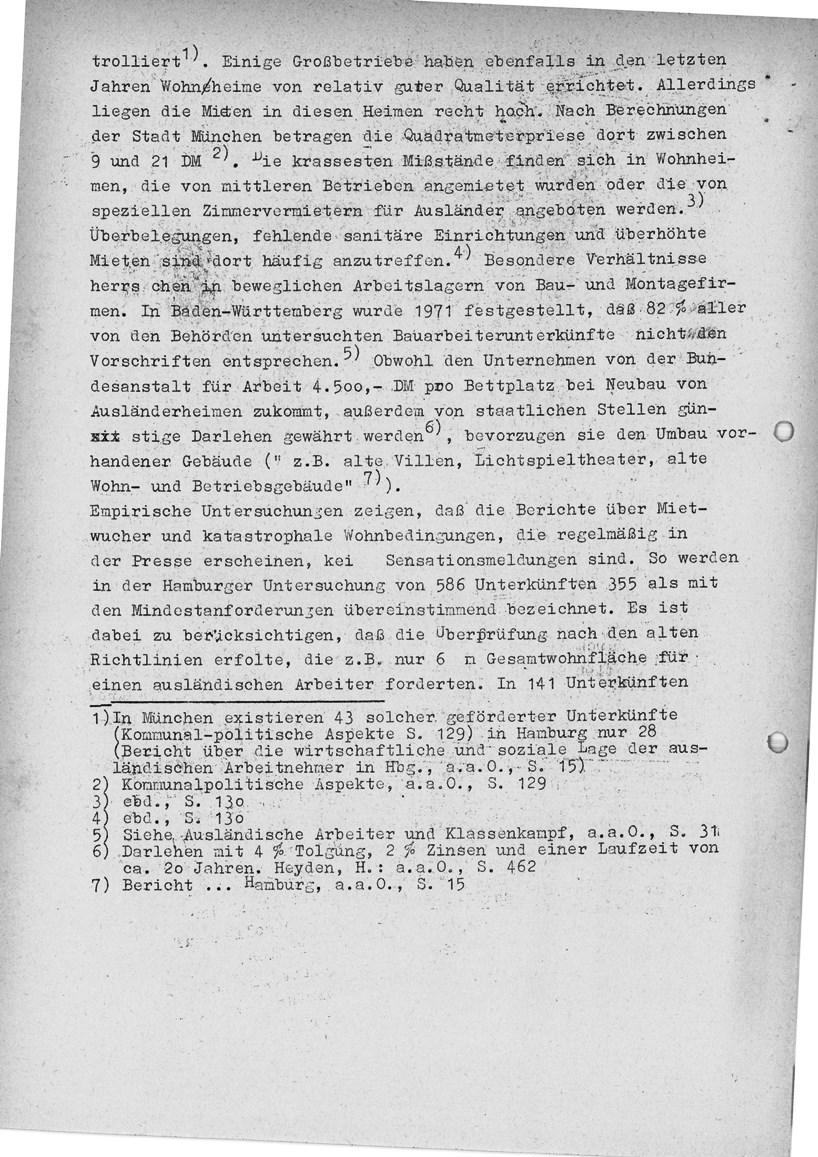 Hamburg_Zirkular_Arbeitskampf538