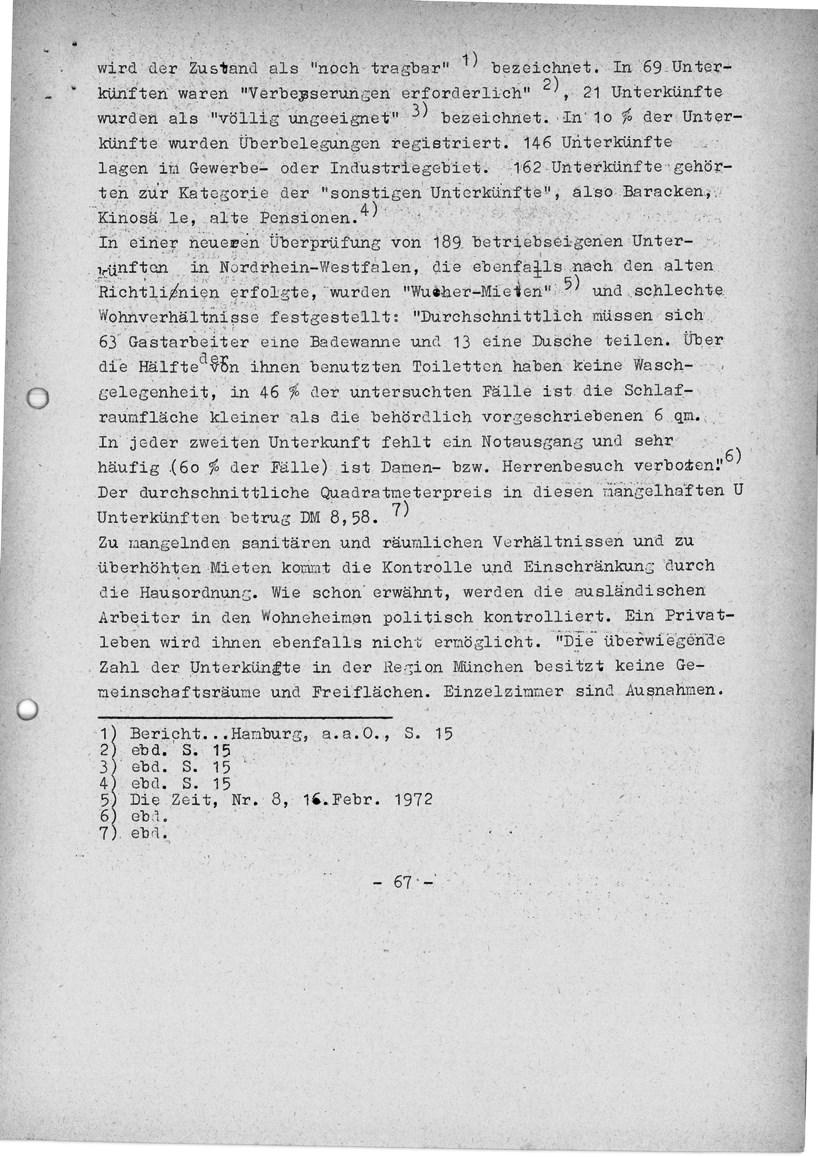 Hamburg_Zirkular_Arbeitskampf539