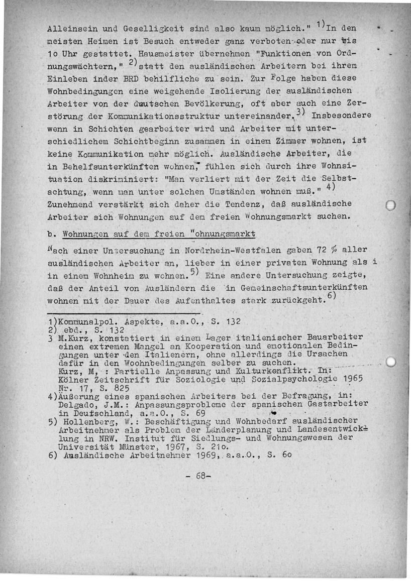 Hamburg_Zirkular_Arbeitskampf540