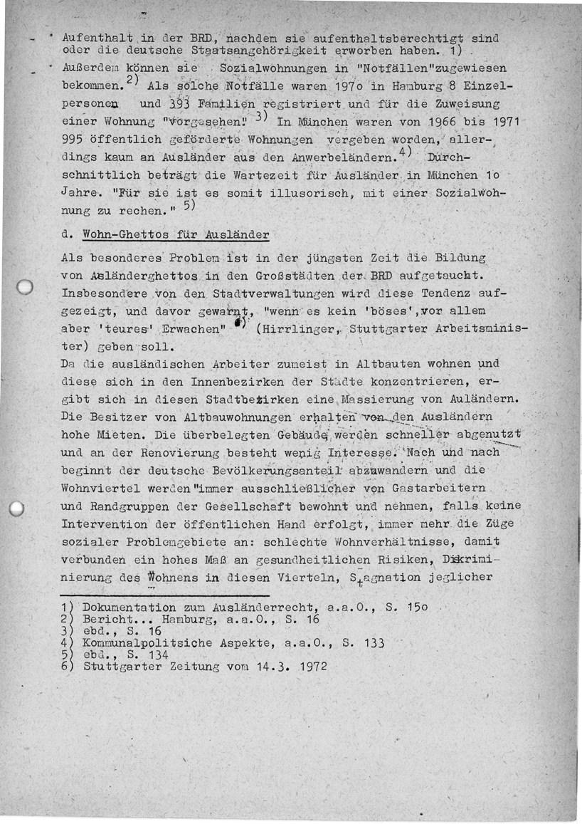 Hamburg_Zirkular_Arbeitskampf543