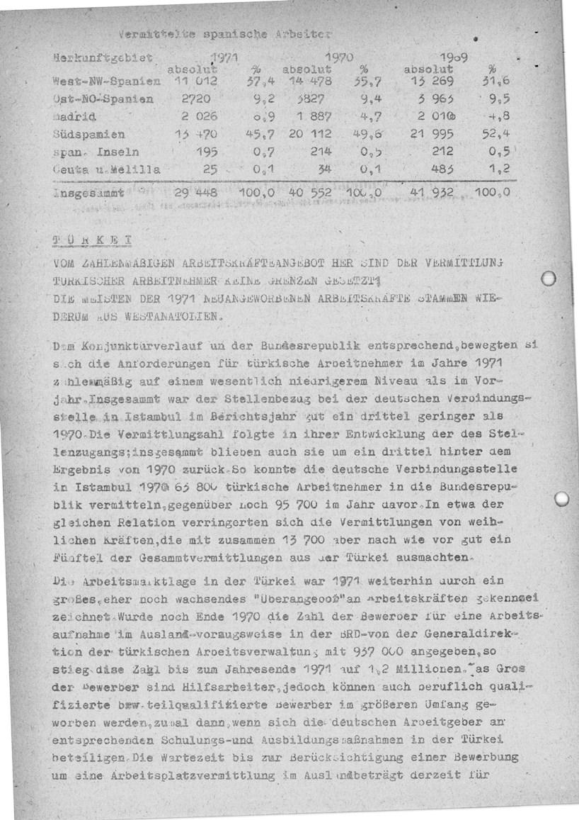 Hamburg_Zirkular_Arbeitskampf550