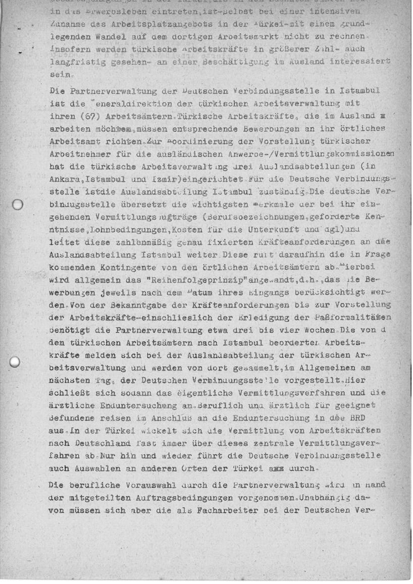 Hamburg_Zirkular_Arbeitskampf551