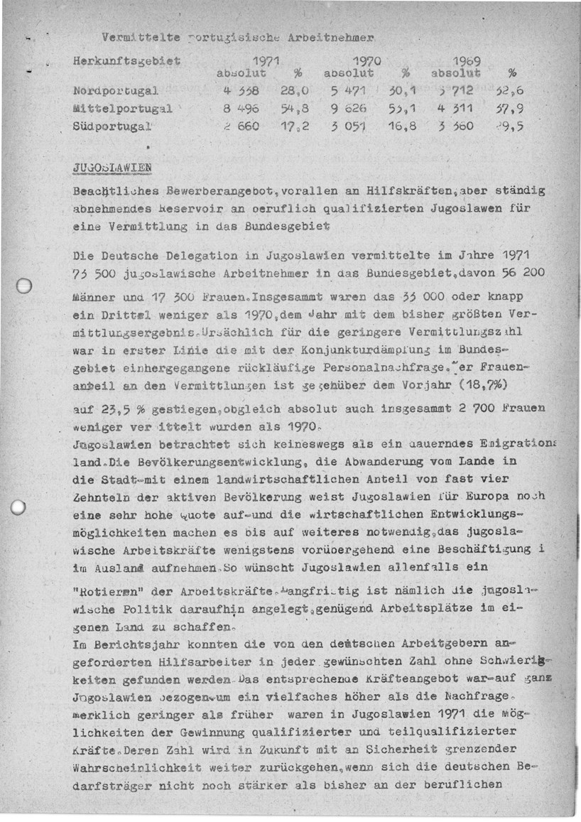 Hamburg_Zirkular_Arbeitskampf555