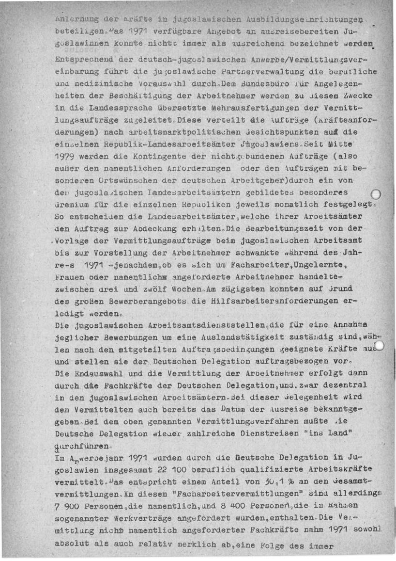 Hamburg_Zirkular_Arbeitskampf556