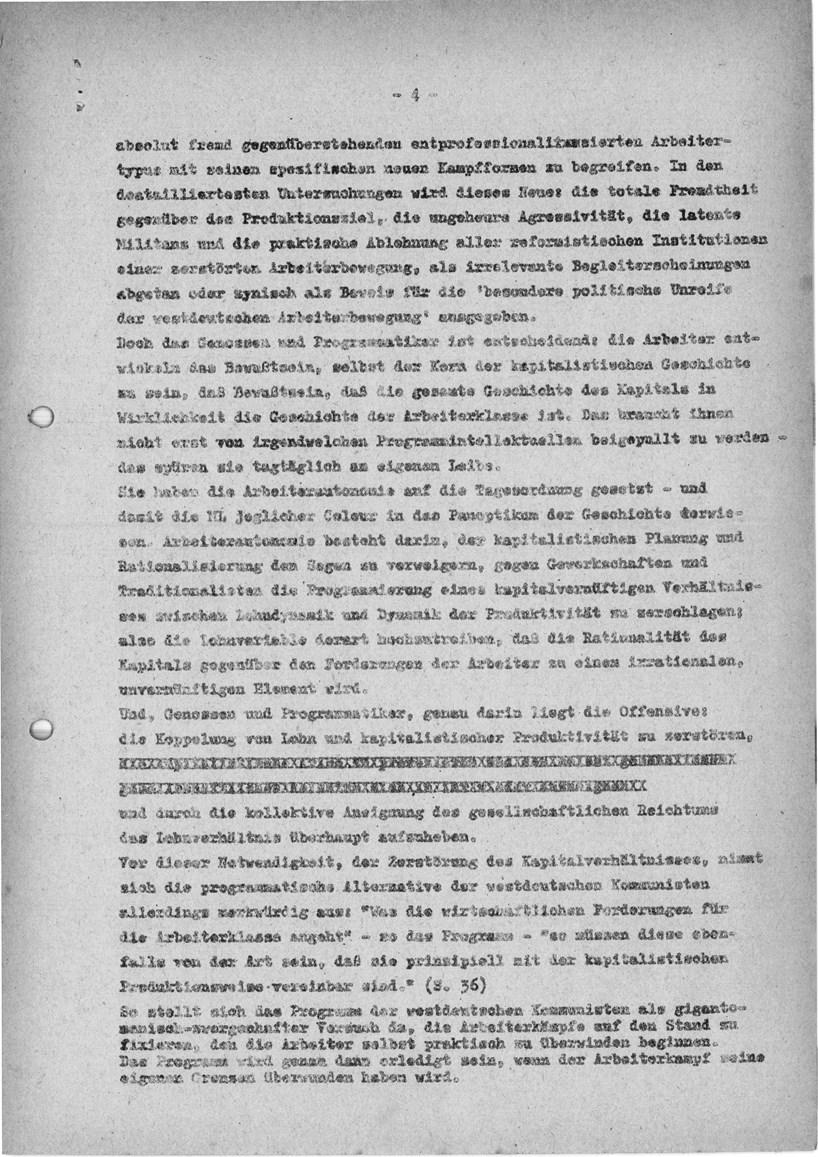 Hamburg_Zirkular_Arbeitskampf612