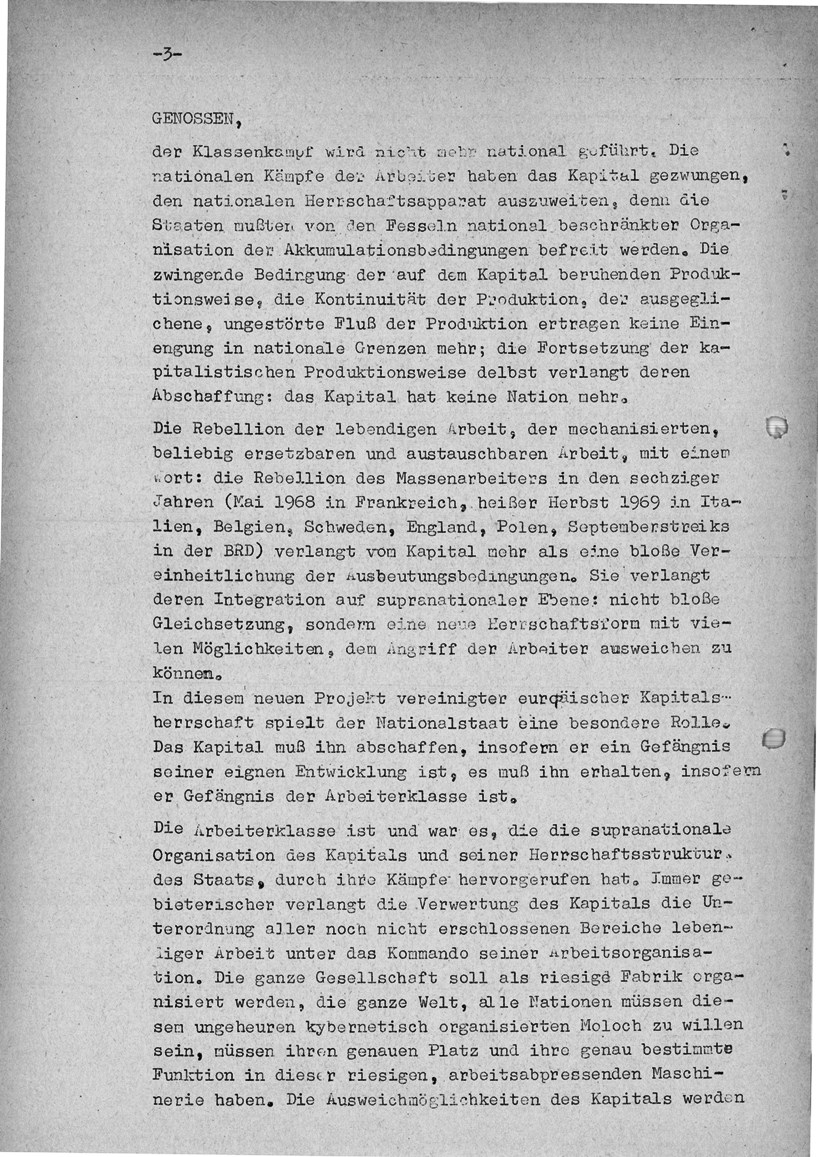 Hamburg_Zirkular_Arbeitskampf635