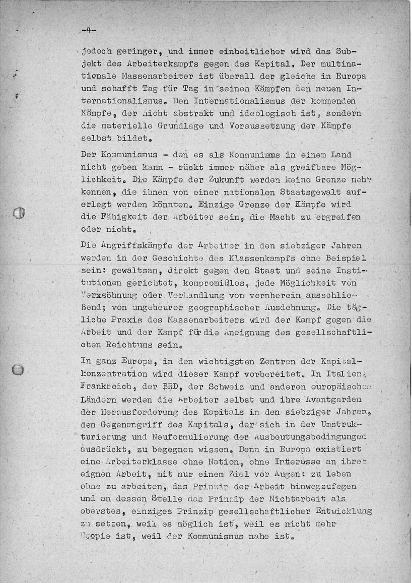 Hamburg_Zirkular_Arbeitskampf636