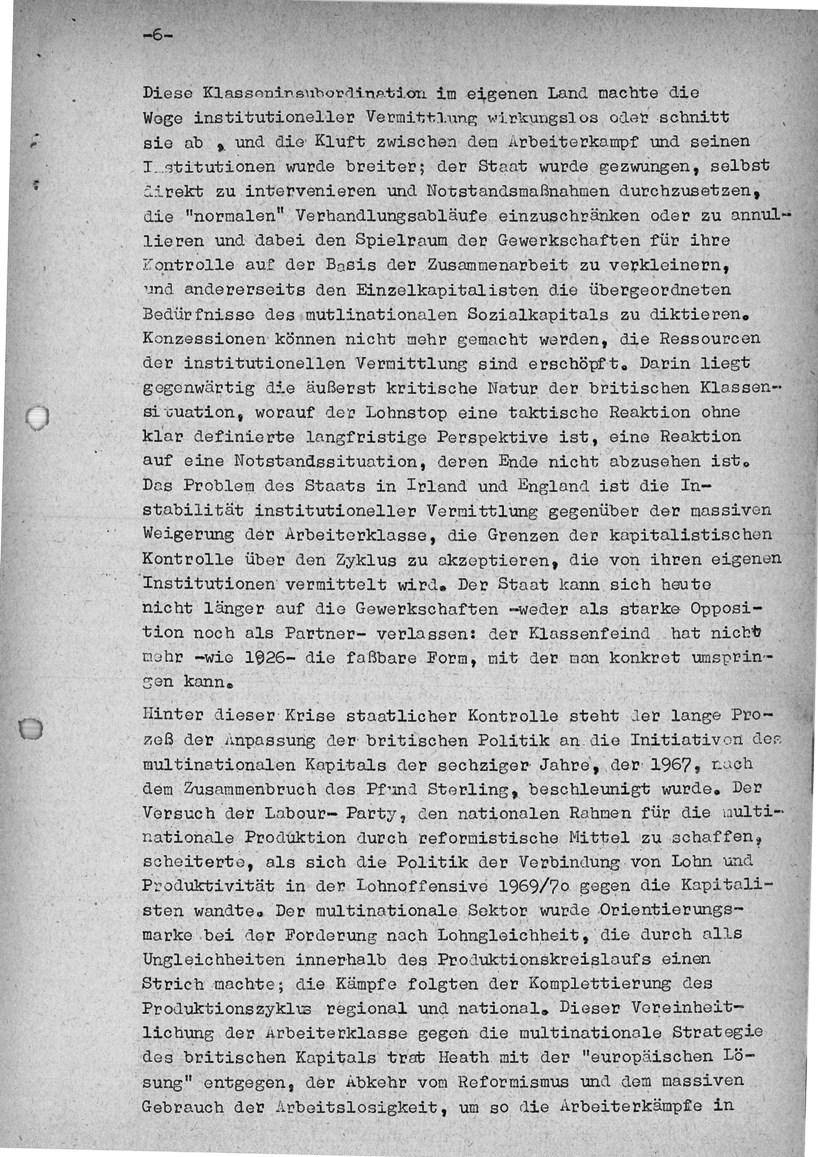 Hamburg_Zirkular_Arbeitskampf638