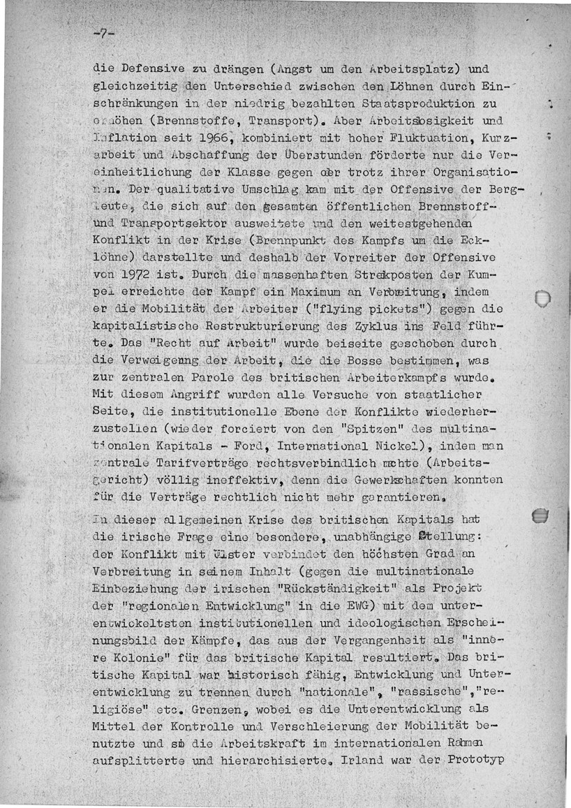 Hamburg_Zirkular_Arbeitskampf639