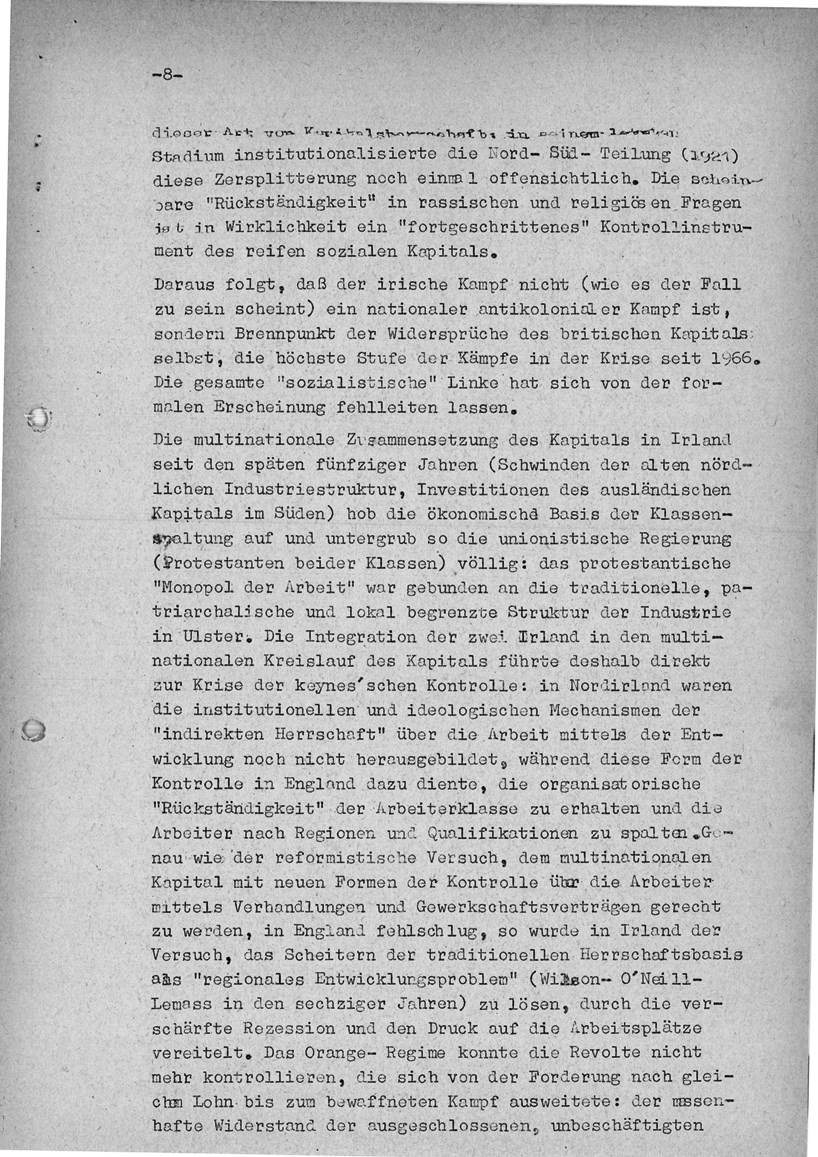 Hamburg_Zirkular_Arbeitskampf640