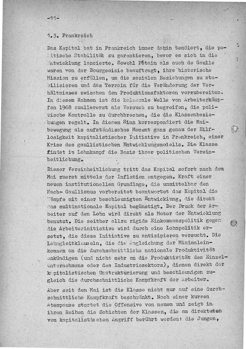 Hamburg_Zirkular_Arbeitskampf643