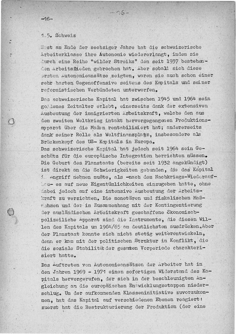 Hamburg_Zirkular_Arbeitskampf648