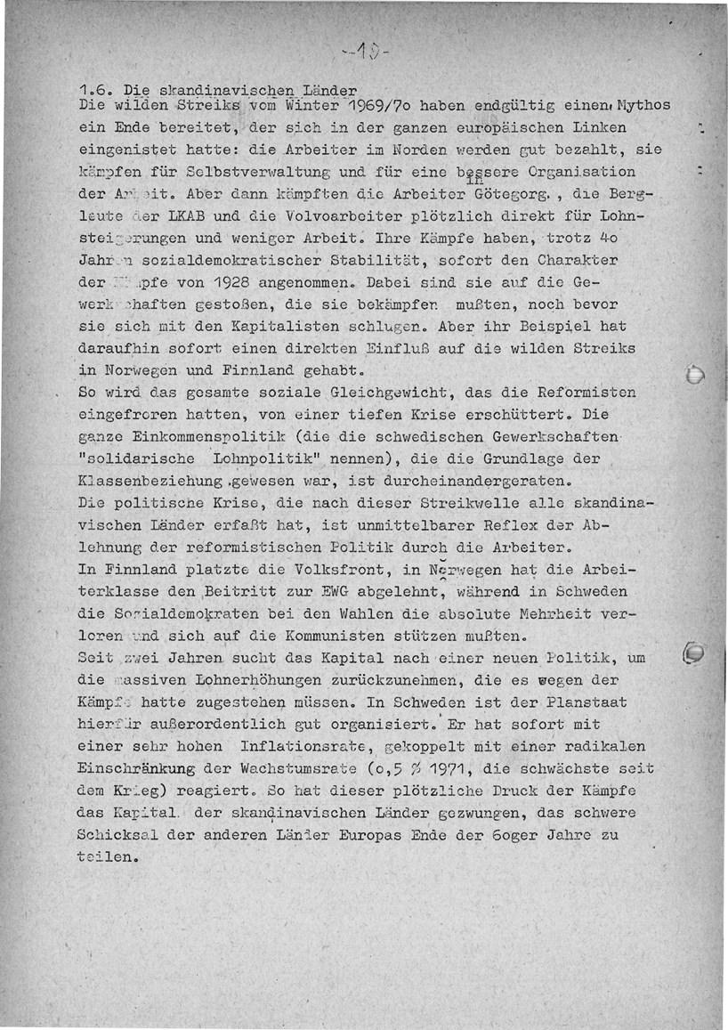 Hamburg_Zirkular_Arbeitskampf651