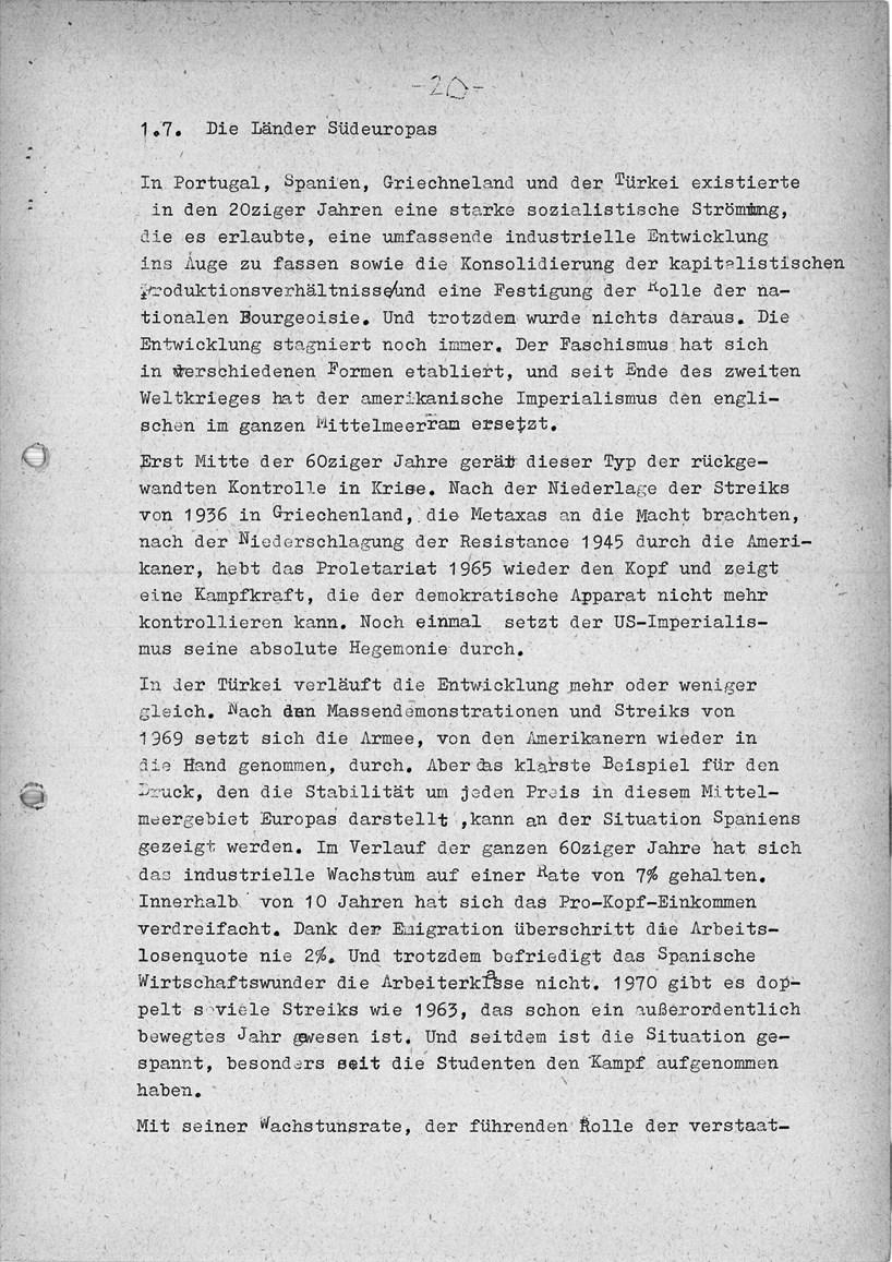 Hamburg_Zirkular_Arbeitskampf652