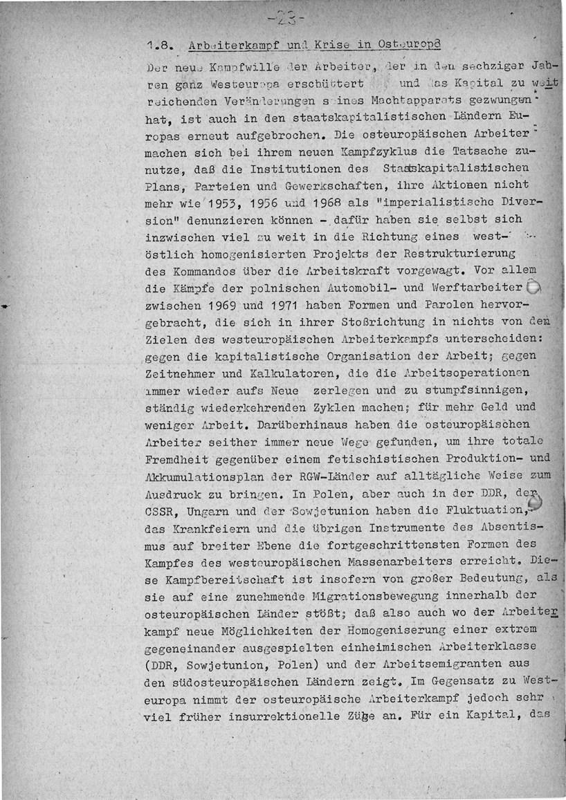 Hamburg_Zirkular_Arbeitskampf655