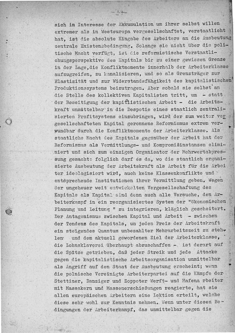 Hamburg_Zirkular_Arbeitskampf656