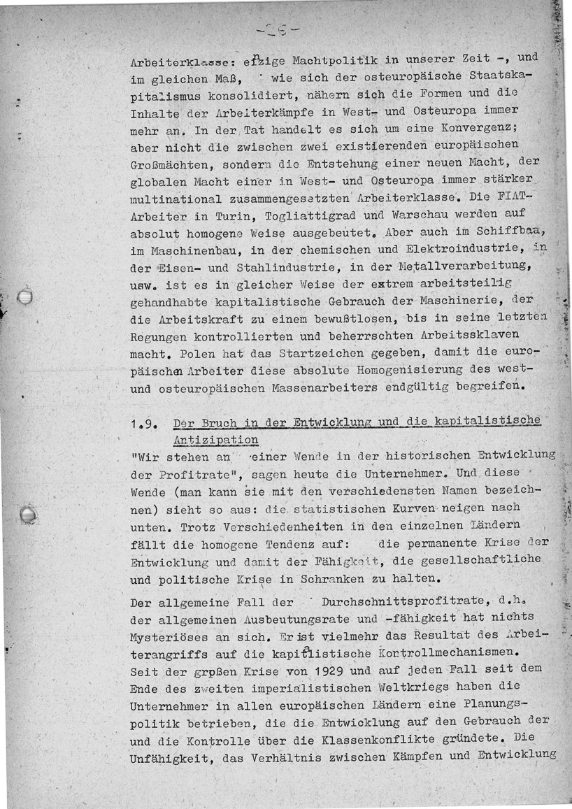 Hamburg_Zirkular_Arbeitskampf658