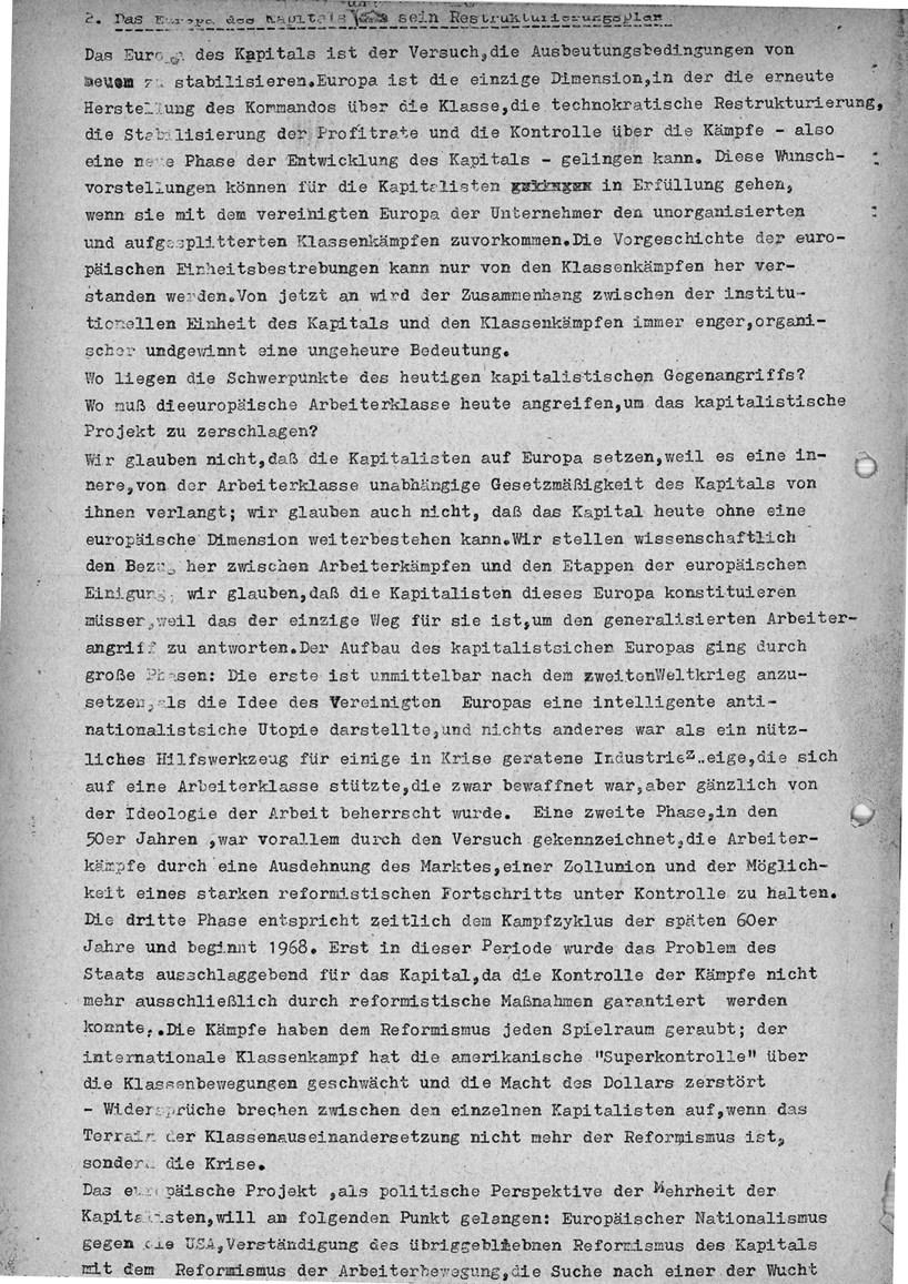 Hamburg_Zirkular_Arbeitskampf662