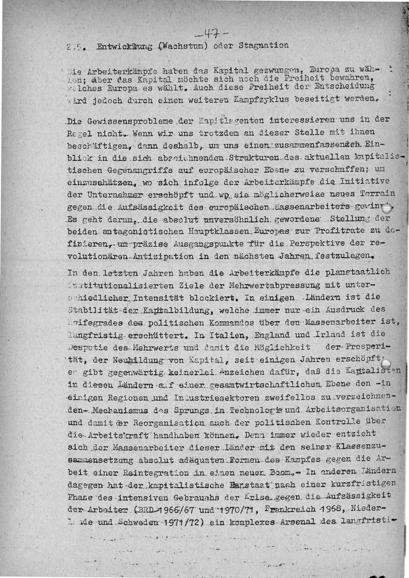 Hamburg_Zirkular_Arbeitskampf679