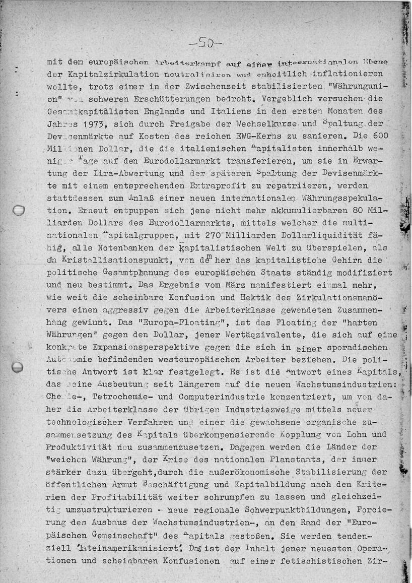 Hamburg_Zirkular_Arbeitskampf682