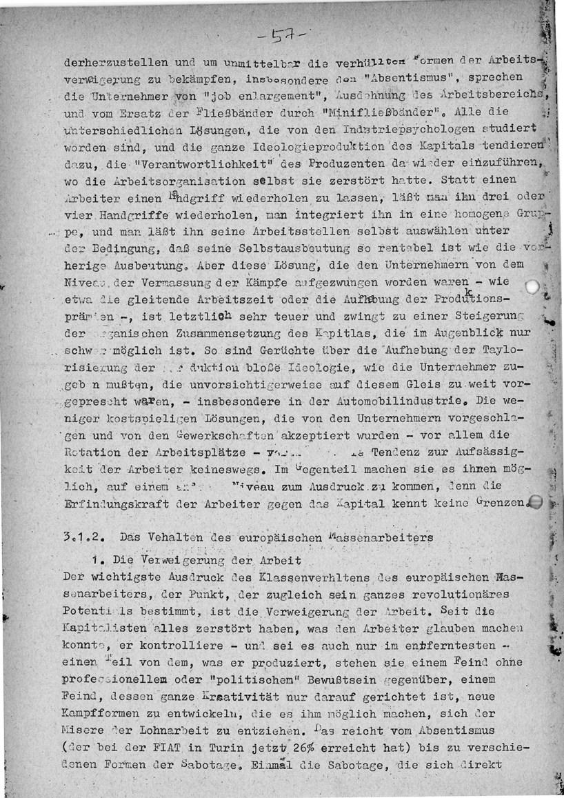 Hamburg_Zirkular_Arbeitskampf689