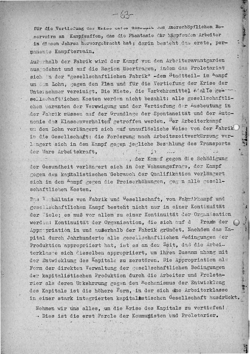 Hamburg_Zirkular_Arbeitskampf695