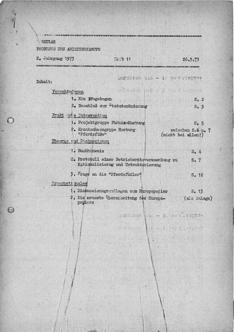 Hamburg_Zirkular_Arbeitskampf748