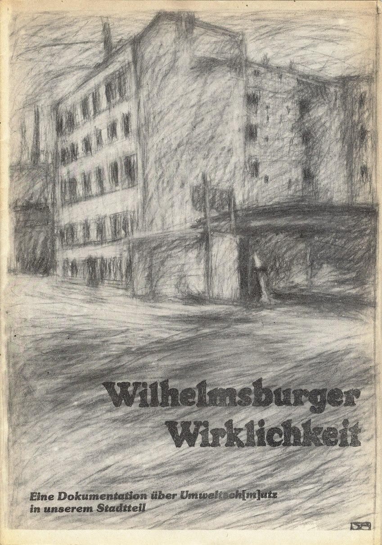 Hamburg_Wilhelmsburg020