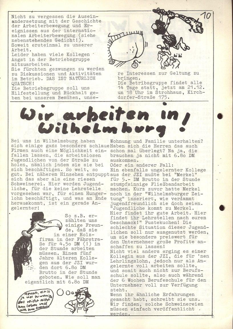 Hamburg_Wilhelmsburg050