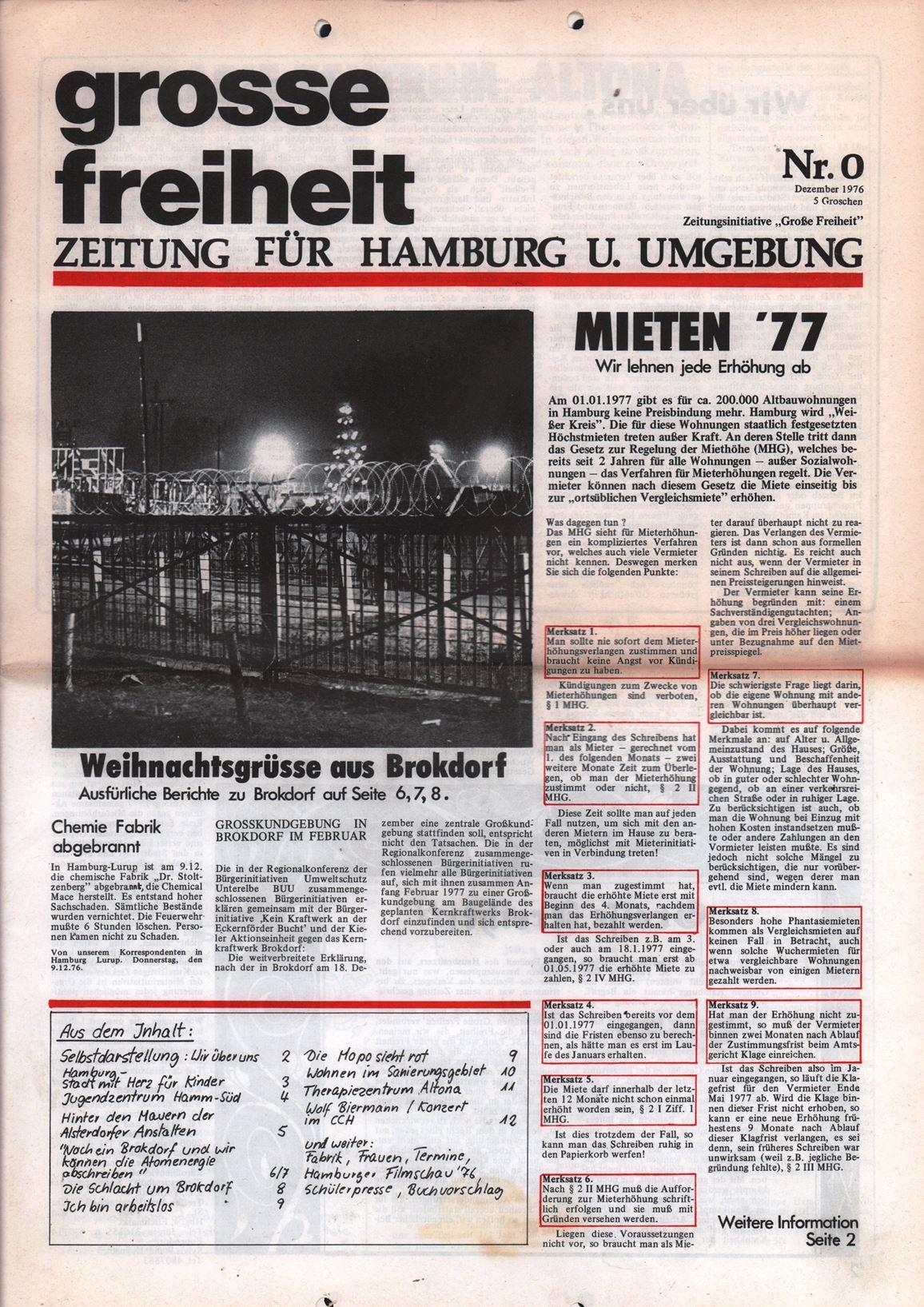 Hamburg_Grosse_Freiheit001