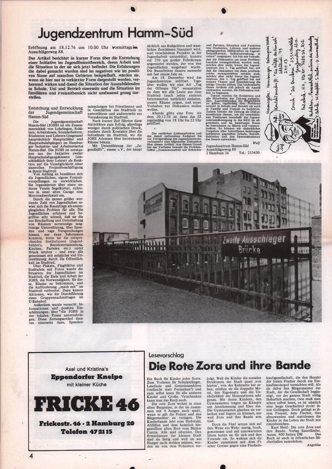 Hamburg_Grosse_Freiheit004